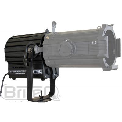 Profil Briteq BT-PROFILE160LED ENGINE [0]