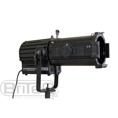 Profil Briteq BT-PROFILE160LED ENGINE [6]