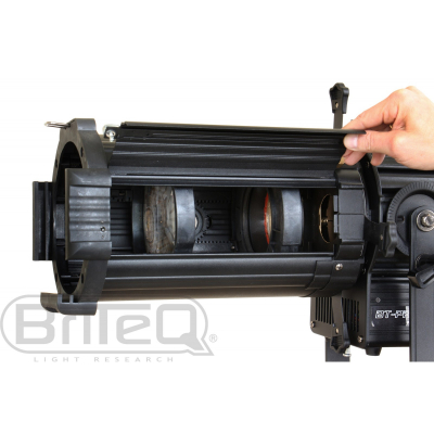 Profil Briteq BT-PROFILE160/OPTIC 15-305