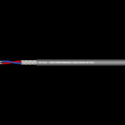 Cablu Audio Prolights HC13450