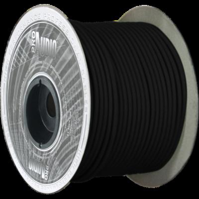 Cablu Boxa / Curent Prolights HC76601
