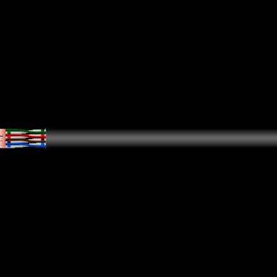 Cablu Multipair Prolights HC8855E [0]