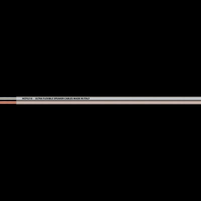 Cablu Boxa Prolights HCP52250