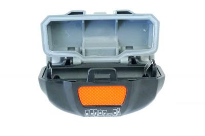 Lanterna Gafer 1-Cell AA LED Headlight [3]