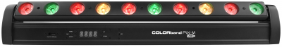 Chauvet Bara LED COLORband PiX-M USB0