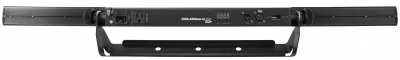 Chauvet Bara LED COLORband PiX USB3