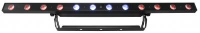 Chauvet Bara LED COLORband PiX USB0