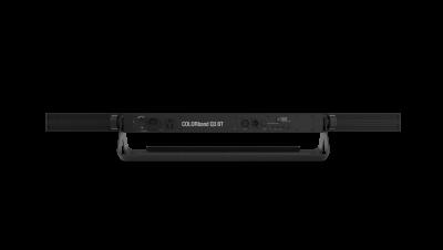 Chauvet Bara LED COLORband Q3BT3