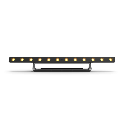 Chauvet Bara LED COLORband Q3BT0