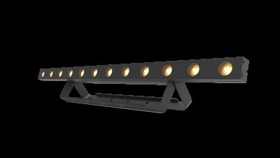 Chauvet Bara LED COLORband Q3BT1