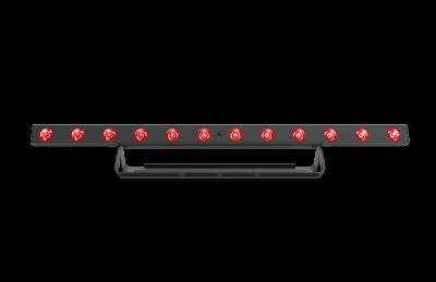 Bara LED Chauvet COLORband T3BT0