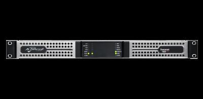 Amplificator Powersoft Duecanali 1604 + DSP0