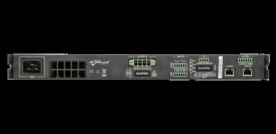 Amplificator Powersoft Duecanali 6404 DSP+D1