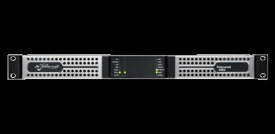 Amplificator PowerSoft Duecanali 4804 [0]