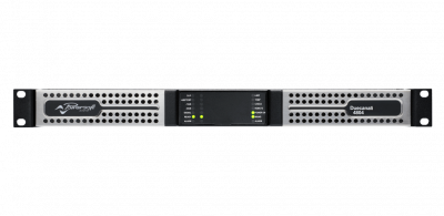 Amplificator Powersoft Quattrocanali 4804 [0]
