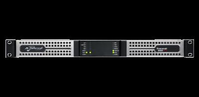 Amplificator Powersoft Duecanali 6404 DSP+D0