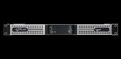 Amplificator Powersoft Duecanali 804 DSP+DANTE [0]