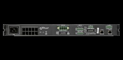 Amplificator Powersoft Duecanali 1604 + DSP1