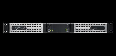 Amplificator Powersoft Duecanali 8040