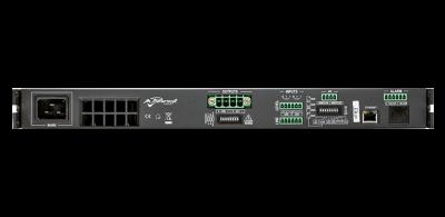 Amplificator Powersoft Duecanali 8041