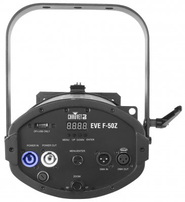 Proiector Chauvet EVE F-50Z6