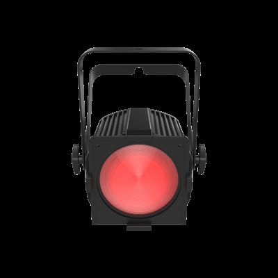 Proiector Chauvet EVE P-130 RGB0