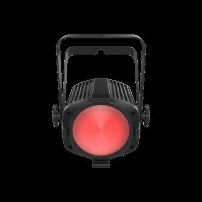 Proiector Chauvet EVE P-130 RGB1