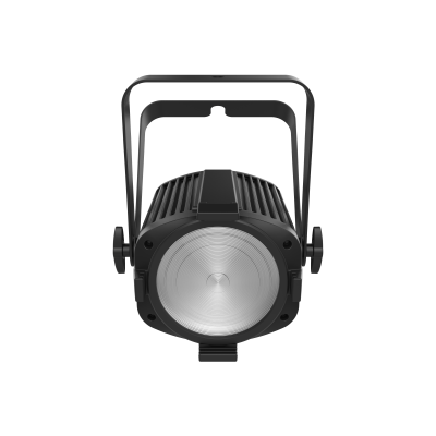 Proiector Chauvet EVE P-140 VW [0]