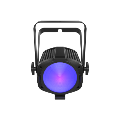 Proiector Chauvet EVE P-150 UV [0]