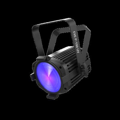 Proiector Chauvet EVE P-150 UV [1]