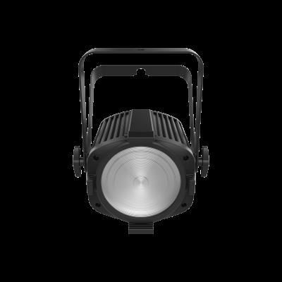 Proiector Chauvet EVE P-150 UV [4]