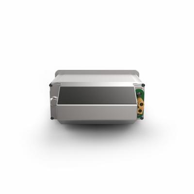 Chauvet Freedom Flex Battery3