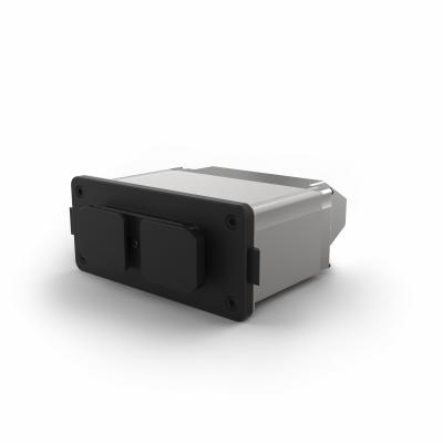 Chauvet Freedom Flex Battery [1]