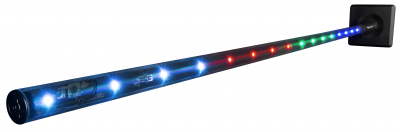 Chauvet Freedom Stick Pack3
