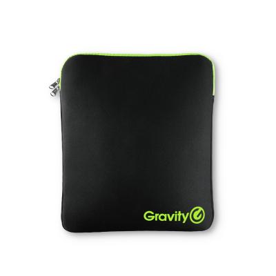 Husa stativ laptop Gravity BG LTS 01 B [0]