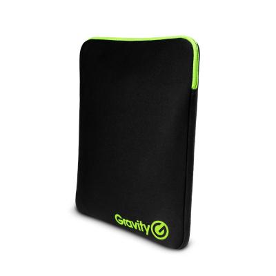 Husa stativ laptop Gravity BG LTS 01 B [1]