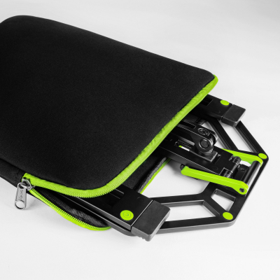 Husa stativ laptop Gravity BG LTS 01 B [4]