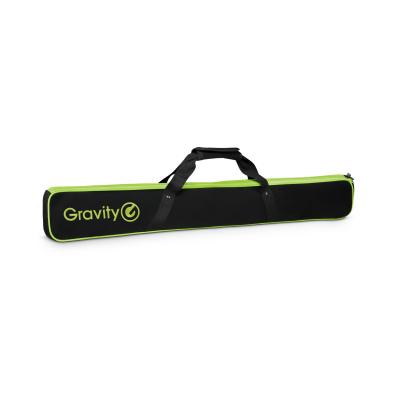 Geanta stativ Microfon Gravity BG MS 1 B [0]