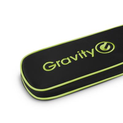 Geanta stativ Microfon Gravity BG MS 1 B [2]