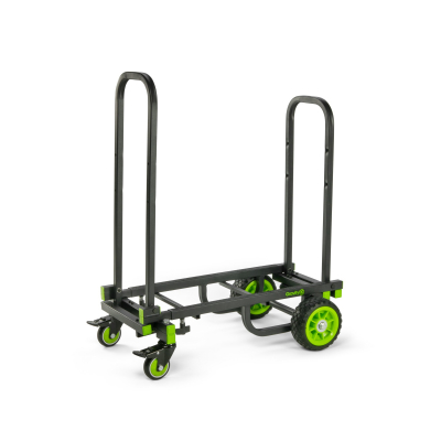 Troller Multifunctional Gravity CART M 01 B3