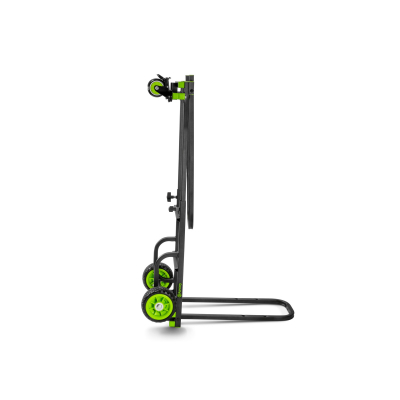 Troller Multifunctional Gravity CART M 01 B6