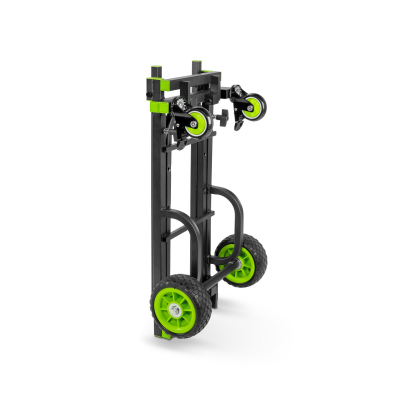 Troller Multifunctional Gravity CART M 01 B7