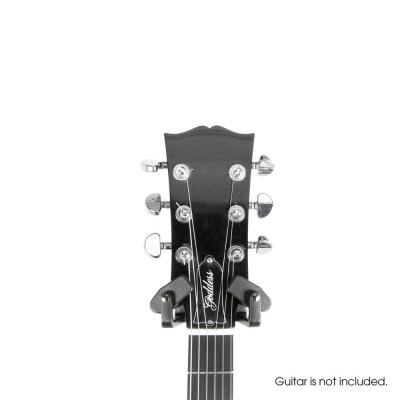Stativ de Chitara GS 01 WMB6
