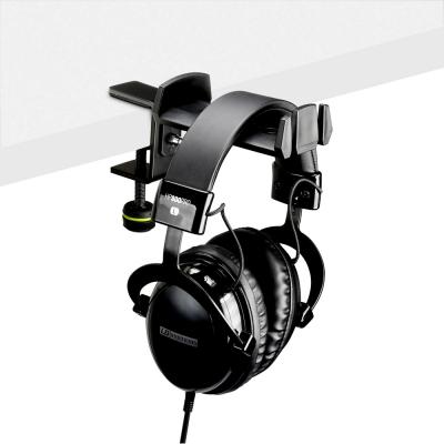 Suport pentru Casti Gravity HP HTC 01 B [5]