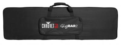 Chauvet GigBAR 27