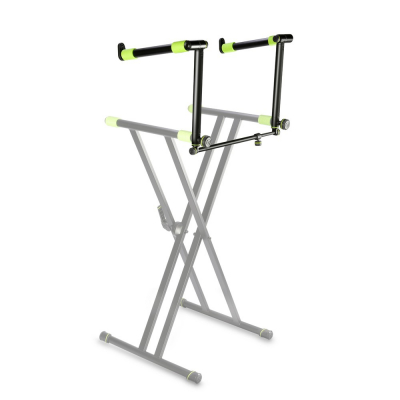 Stativ de Clape Gravity KSX 2 T [9]