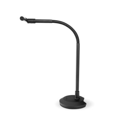 Lampa LED Gravity LED PLT 2B [1]