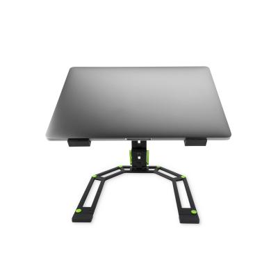 Stativ de Laptop/Controler Gravity LTS 01 B SET 19
