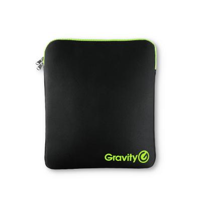 Stativ de Laptop/Controler Gravity LTS 01 B SET 11