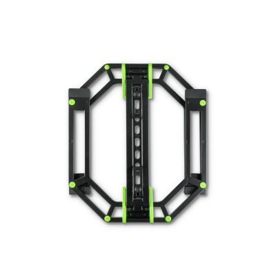 Stativ de Laptop/Controler Gravity LTS 01 B SET 12